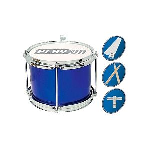 Play On Tambour enfant