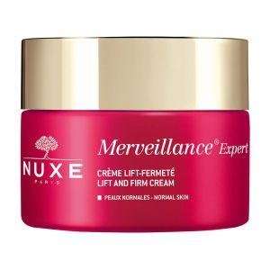 Nuxe Merveillance expert - Crème 50 ml