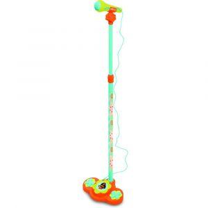 IMC Toys Vaiana - Micro sur pied