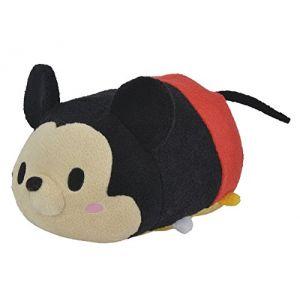 Simba Toys Peluche Tsum Tsum Mickey 30 cm