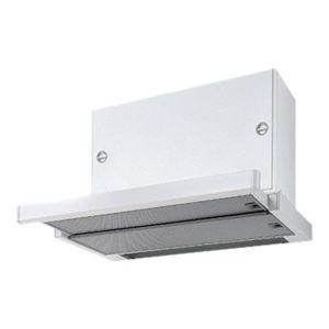 Roblin 5102031 - Hotte tiroir