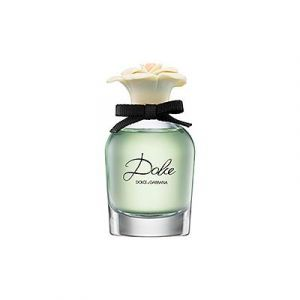 Dolce & Gabbana Dolce - Eau de parfum pour femme - 50 ml