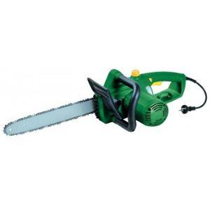 Ribiland PRTRE450 - Tronçonneuse électrique 2200W