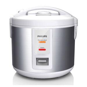 Philips HD3011/08 - Cuiseur à riz électrique