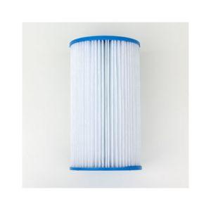 Cartouche compatible filtres SPBSFA-B-C-D - PISCINEO