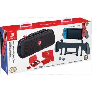Bigben Pochette de voyage GoPlay pour Nintendo Switch