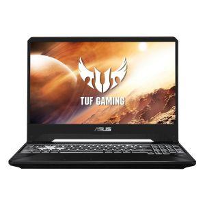 Asus TUF505DT-BQ121T - PC Gamer