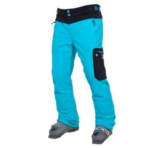 Rossignol Hornet - Pantalon de ski homme