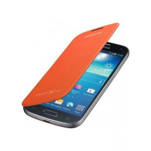 Samsung EF-FI919BO - Coque de protection pour iPhone 4