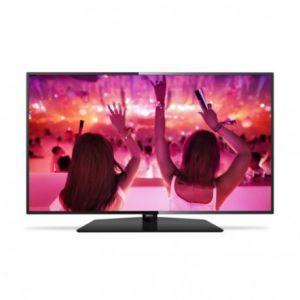 Philips 49PFS5301 - Téléviseur LED 123 cm Pixel Plus HD