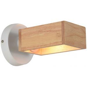 LesTendances Lampe CUAMA -Applique-