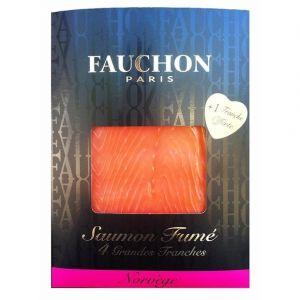 Fauchon Saumon fumé Norvège
