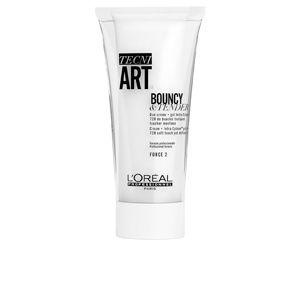 L'Oréal Tecni.Art Pure Bouncy & Tender Boucle Toniques Force 2 - 150 ml