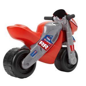 Feber Porteur moto 2 Racing