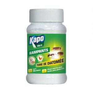 Kapo Terre de diatomée 100g