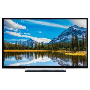 Toshiba 24W3863 DG TV LED HD 60 cm
