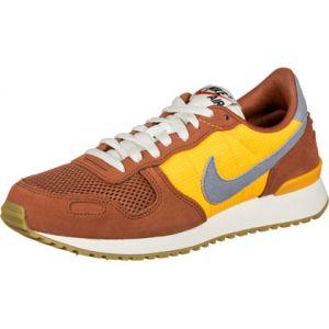 Nike Air Vortex chaussures marron beige T. 41,0