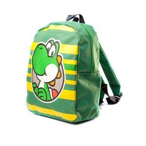 Bioworld Mini sac à dos Green Yoshi Nintendo