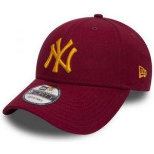 A New Era Casquette 9Forty Yankees baseball cap