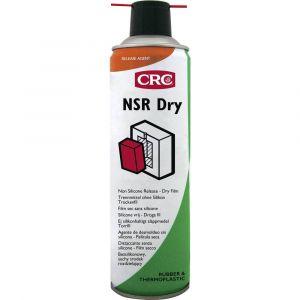 CRC 32841-AA 500 ml