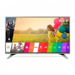 LG 43LH615V - Téléviseur LED 108 cm