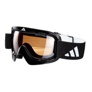 Adidas ID2 - Masque de ski et snow adulte