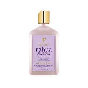 Rahua Après-Shampooing Color Full