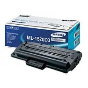 Samsung ML-1520D3 - Toner noir 3000 pages