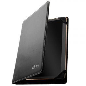 Blun Étui Universel Tablette 10 pouces