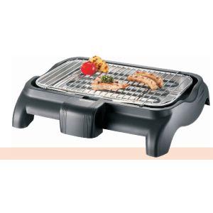 Severin PG 9320 - Barbecue grill électrique à poser