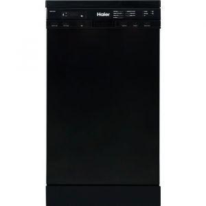 Haier Dw10b - Lave-vaisselle 10 couverts