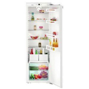 Liebherr IKF3510-21 - Réfrigérateur 1 porte encastrable