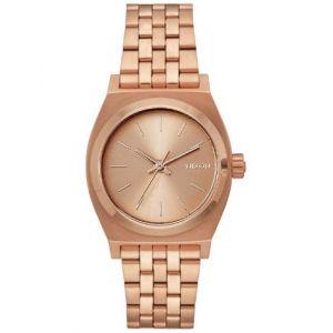Nixon A1130-897-00 - Montre pour femme Time Teller