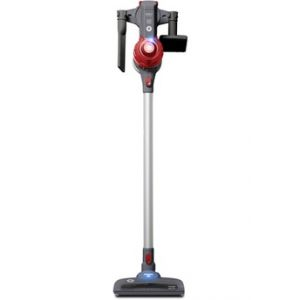 Hoover Freedom FD22RP - Aspirateur à main sans sac Pet & Allergy