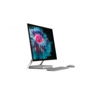 Microsoft Surface Studio 2 i7 32Go 1To Platine