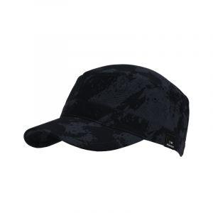 Eider NEWTON 4.0 - Casquette Homme crest black camo print