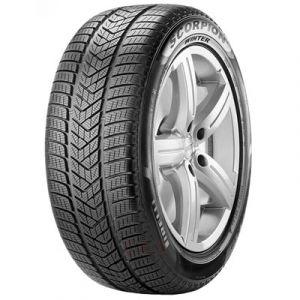 Pirelli 255/50 R19 107V Scorpion Winter XL r-f *