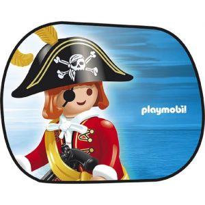 Playmobil 2 Rideaux Pare-soleil À Ventouses 44 X 36 Cm