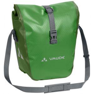 Vaude Aqua Front (parrot green)