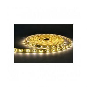 Optonica Ruban LED 5m étanche 60LED/m 14,4W/m - Blanc Neutre