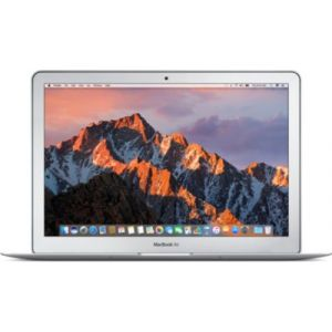 Apple Ordinateur Macbook AIR CTO 13'' i7 2.2Ghz 128Go 2017