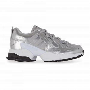 Adidas Chaussures casual EQT Gazelle Originals Argent - Taille 39 y 1/3