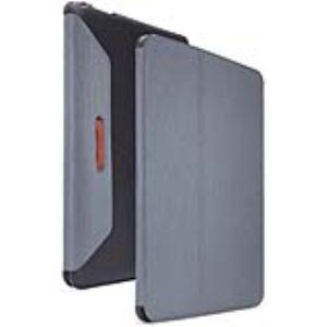 Case Logic CSGE-2177 - Etui SnapView pour Galaxy Tab 4 10.1''