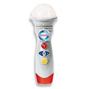 Bontempi Karaoke Microphone