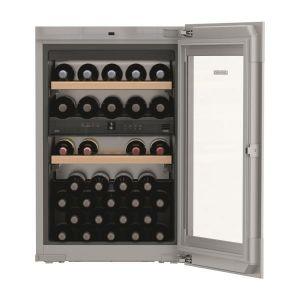 Liebherr EWTGB1683 - Cave à vin encastrable 33 bouteilles