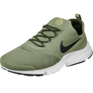 Nike Presto Fly chaussures olive 45 EU