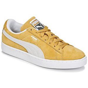 Puma Suede Classic 36534710, Basket - 45 EU
