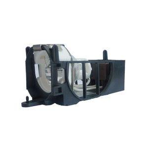 Genius Lamps Lampe pour vidéoprojecteur compatible Infocus LP130