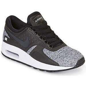 Image de Nike Air Mex Zero Se Gs chaussures enfants black/anthra