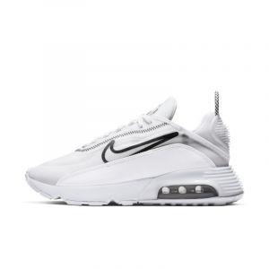 Nike Air Max 2090 Femme, blanc - Taille 37.5
